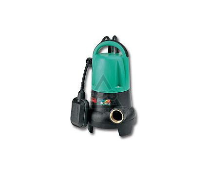 Насос MARINA TF400/S погружной для грязной воды