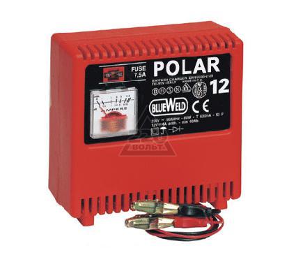 Зарядное устройство TELWIN BLUEWELD POLAR 12