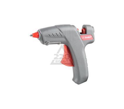 Пистолет клеевой ЗУБР 06850-20-08