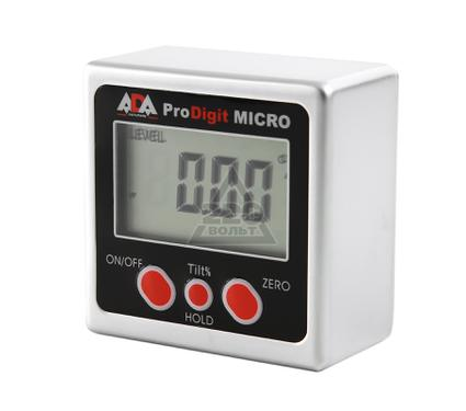 Уклономер ADA Pro-Digit MICRO