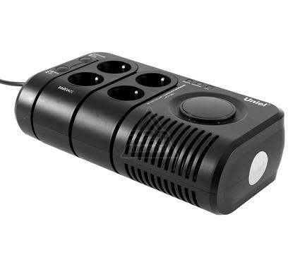 ������������ ���������� UNIEL U-PDT-500/1