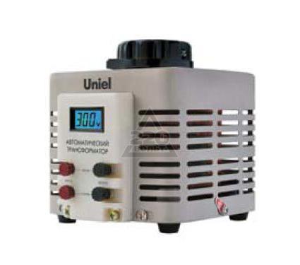 Трансформатор UNIEL U-TDGC2-0,5