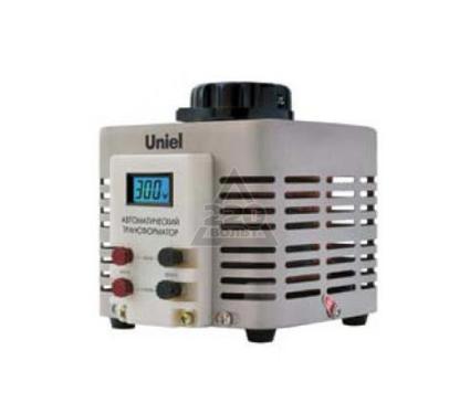 Лабораторный автотрансформатор UNIEL U-TDGC2-5