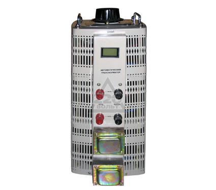 Лабораторный автотрансформатор UNIEL U-TDGC2-15