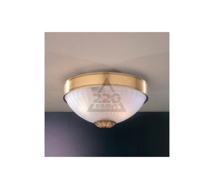 Светильник настенно-потолочный RECCAGNI ANGELO 2305-2PL