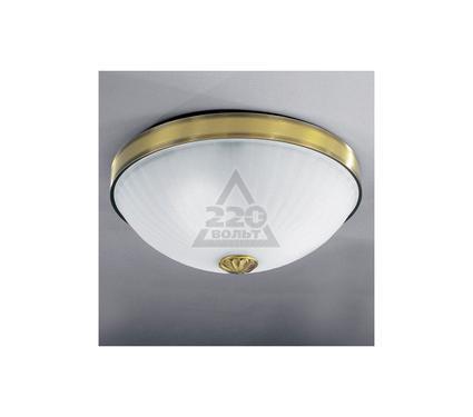 Светильник настенно-потолочный RECCAGNI ANGELO 3027-3PL
