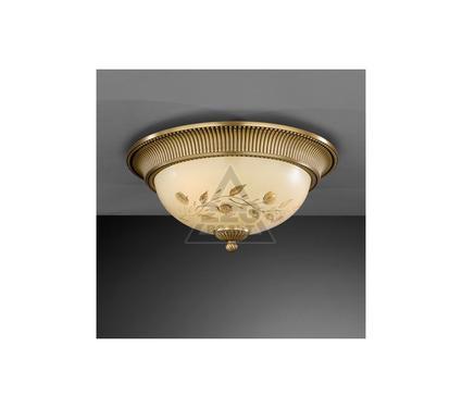 Светильник настенно-потолочный RECCAGNI ANGELO 6208-3PL