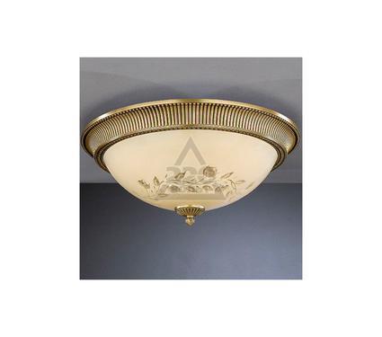 Светильник настенно-потолочный RECCAGNI ANGELO 6208-4PL