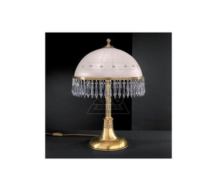 Лампа настольная RECCAGNI ANGELO 1831-P