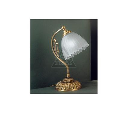 Лампа настольная RECCAGNI ANGELO 2520-P