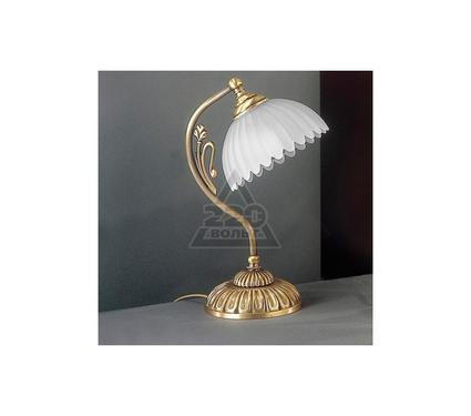 Лампа настольная RECCAGNI ANGELO 2620-P