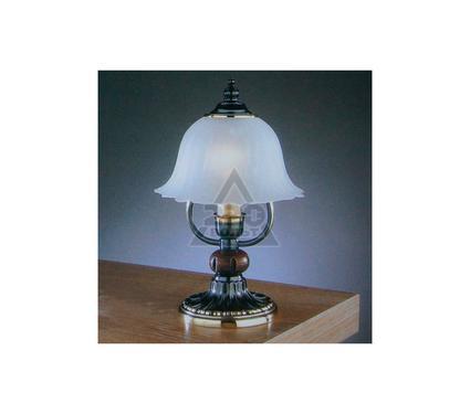 Лампа настольная RECCAGNI ANGELO 2700-P