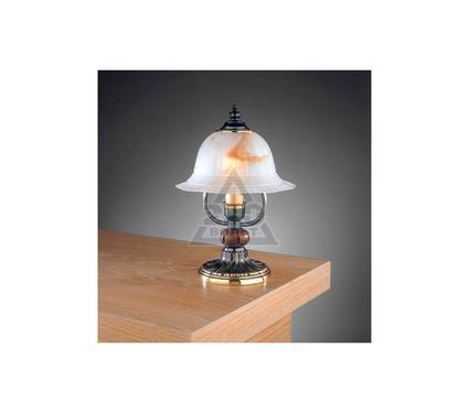 Лампа настольная RECCAGNI ANGELO 2801-P