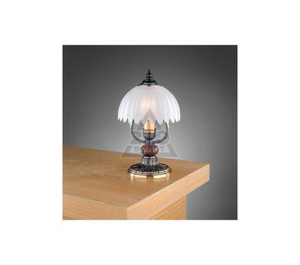 Лампа настольная RECCAGNI ANGELO 2805-P