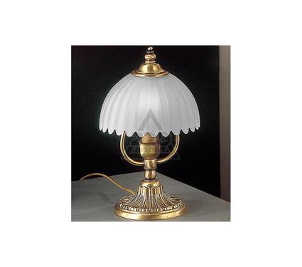 Лампа настольная RECCAGNI ANGELO 3620-P