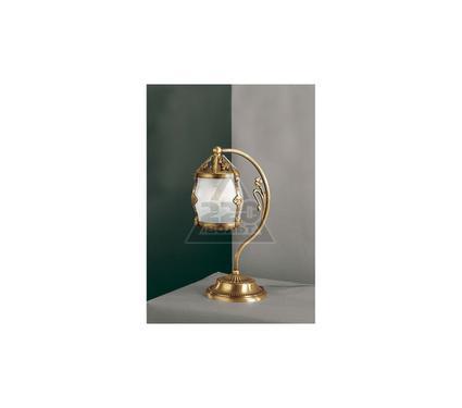 Лампа настольная RECCAGNI ANGELO 4020-P