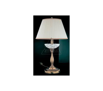 Лампа настольная RECCAGNI ANGELO 5400-PP