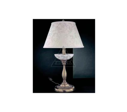 Лампа настольная RECCAGNI ANGELO 5402-PP