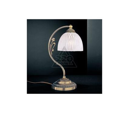 Лампа настольная RECCAGNI ANGELO 5600-PP