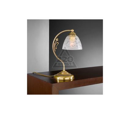Лампа настольная RECCAGNI ANGELO 6252-PP