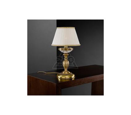 Лампа настольная RECCAGNI ANGELO 6402-PP