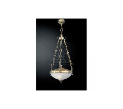 Светильник подвесной RECCAGNI ANGELO 5610-2L