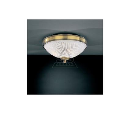 Светильник настенно-потолочный RECCAGNI ANGELO 5650-2PL