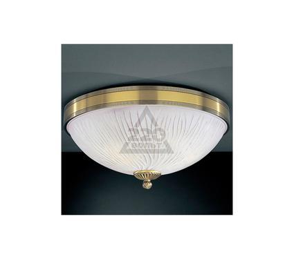 Светильник настенно-потолочный RECCAGNI ANGELO 5650-3PL
