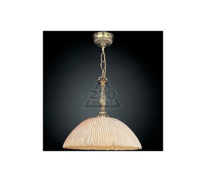 Светильник подвесной RECCAGNI ANGELO 5750-38L