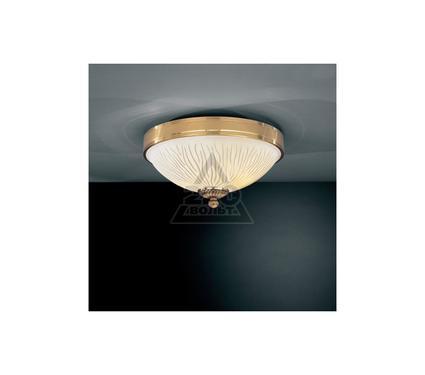 Светильник настенно-потолочный RECCAGNI ANGELO 5750-2PL