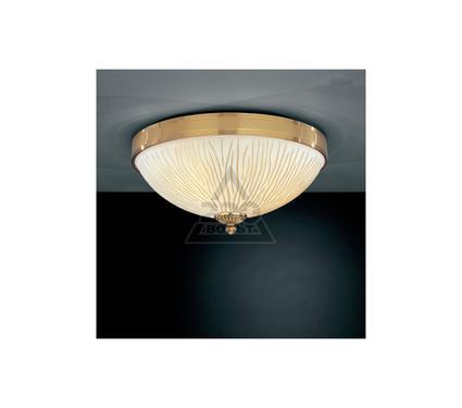 Светильник настенно-потолочный RECCAGNI ANGELO 5750-3PL