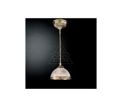 Светильник подвесной RECCAGNI ANGELO 6002-16L