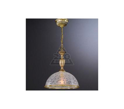 Светильник подвесной RECCAGNI ANGELO 6202-28L