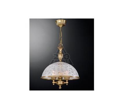 Светильник подвесной RECCAGNI ANGELO 6202-38L