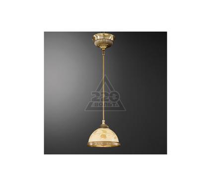 Светильник подвесной RECCAGNI ANGELO 6208-16L