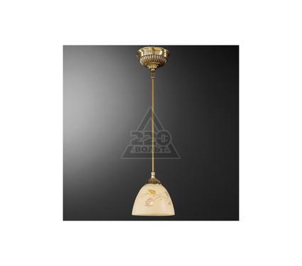 Светильник подвесной RECCAGNI ANGELO 6258-14L