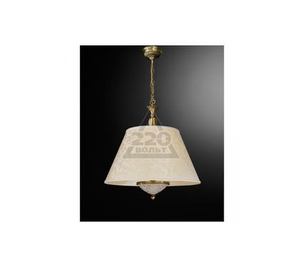 Светильник подвесной RECCAGNI ANGELO 6405-50L