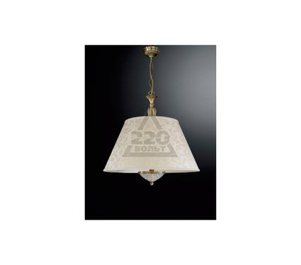 Светильник подвесной RECCAGNI ANGELO 6405-60L