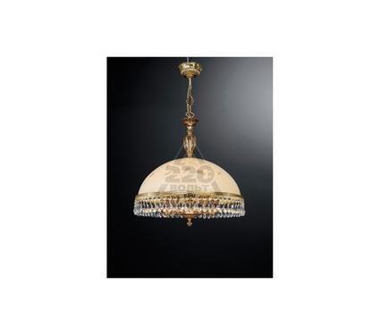 Светильник подвесной RECCAGNI ANGELO 7100-48L