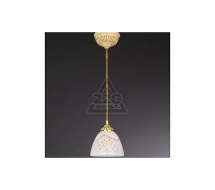 Светильник подвесной RECCAGNI ANGELO 7252-14L