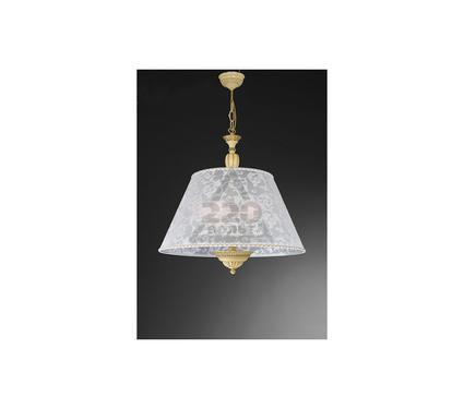 Светильник подвесной RECCAGNI ANGELO 7632-60L