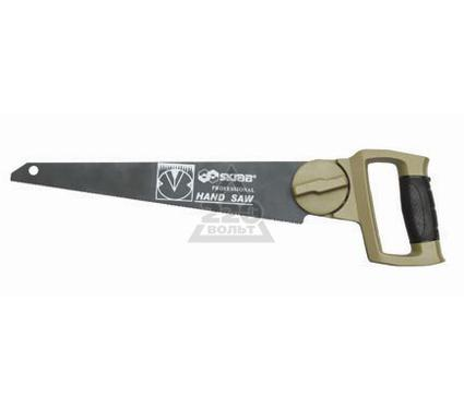 Ножовка по дереву SKRAB 20501