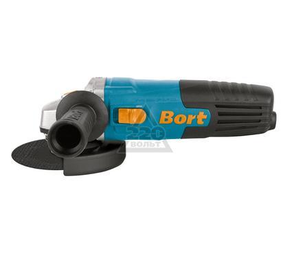 УШМ (болгарка) BORT BWS-900U