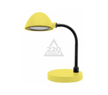 Лампа настольная NAVIGATOR 94 634 NDF-D001-3W-4K-Y-LED