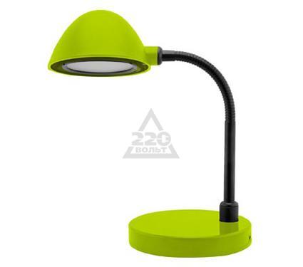 Лампа настольная NAVIGATOR 94 635 NDF-D001-3W-4K-G-LED