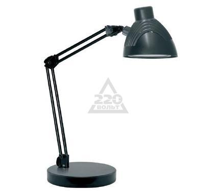 Лампа настольная NAVIGATOR 94 636 NDF-D002-5W-4K-BL-LED