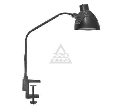 Лампа настольная NAVIGATOR 94 638 NDF-C001-5W-4K-Bl-LED
