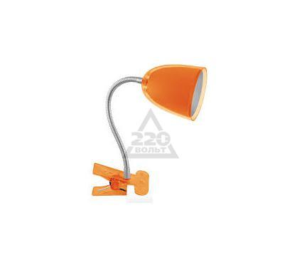 Лампа настольная NAVIGATOR 94 794 NDF-С002-3W-6K-O-LED