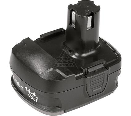 Аккумулятор STOMER SA-14,4-1,5Li