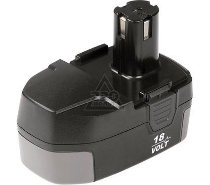 Аккумулятор STOMER SA-18-1,5